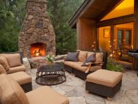 Area-Outdoor-Fireplace-Ideas
