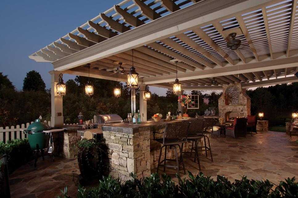 Outdoor Kitchens & Living Spaces | Newport Ave Landscaping on unique outdoor decorating ideas, backyard space ideas, outdoor pergola design ideas, living room design ideas, outdoor dining design ideas, outdoor foyer design ideas, outdoor play area design ideas, outdoor living space design concepts, small outdoor space ideas, outdoor living home ideas, outdoor living areas, dining space design ideas, outdoor restaurant design ideas, garden and outdoor living ideas, outdoor flooring design ideas, outdoor spaces design and build, photography space design ideas, small space interior design ideas, outdoor living space fireplace, outside living spaces ideas,