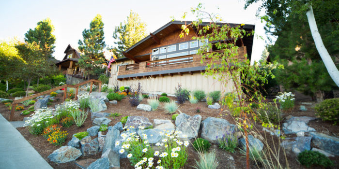 awbrey-butte-landscaping-renocation-front-view