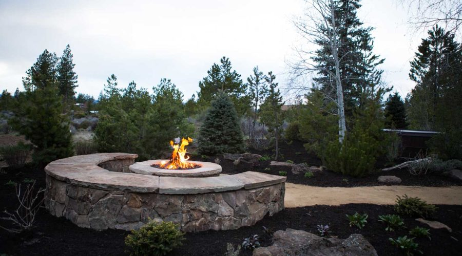 century-drive-fire-pit-side-view