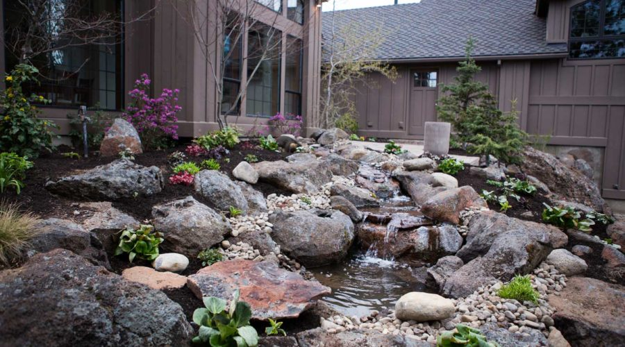 century-drive-stream-pondless-water-feature-bend-oregon